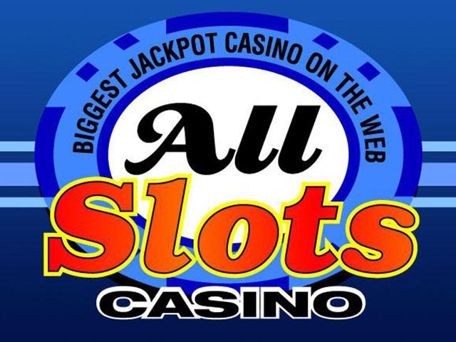All Slots Casino Promotions