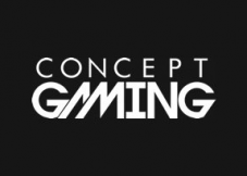 Concept Gaming Casinos