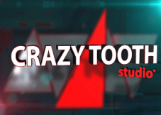 Crazy Tooth Studio Casinos