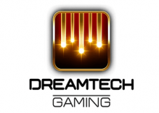 Dream Tech Casinos