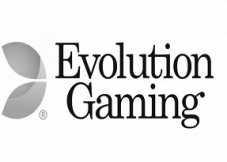 Evolution Gaming Casinos