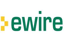Ewire