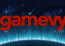 Gamevy Casinos