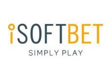 iSoftBet Casinos