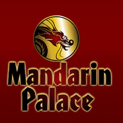 Mandarin Palace Casino
