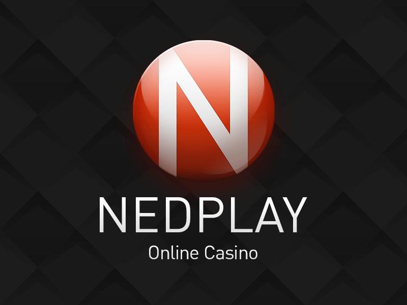 NedPlay Casino