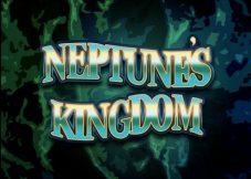 Neptunes Kingdom