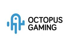 Octopus Gaming