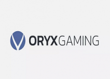 Oryx Gaming Casinos