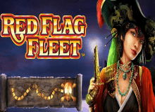Red Flag Fleet Slot