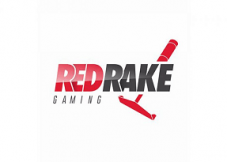 Red Rake Casinos