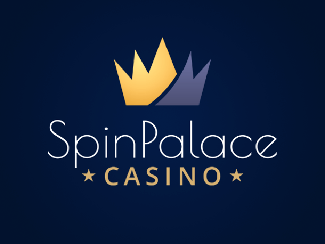 Spin Palace Live Chat