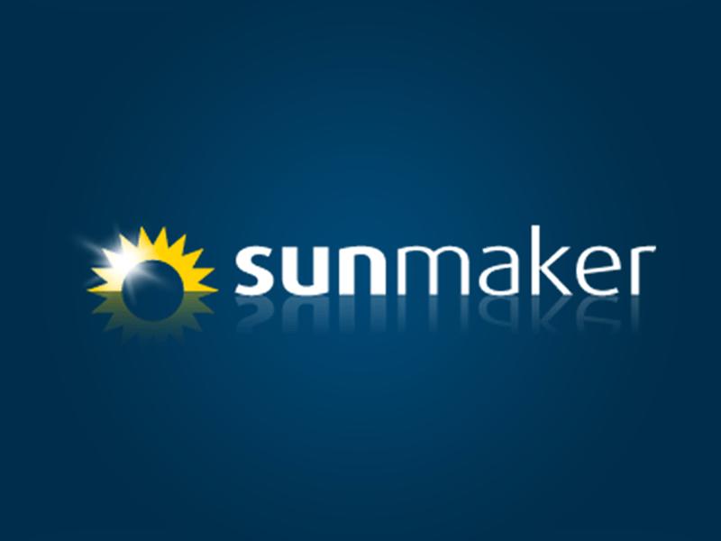 Sunmaker Free