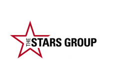 The Stars Group Casinos