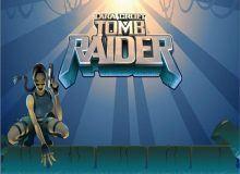 Tomb Raider Slot