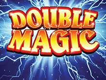 Double Magic Slot