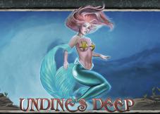 Undine's Deep
