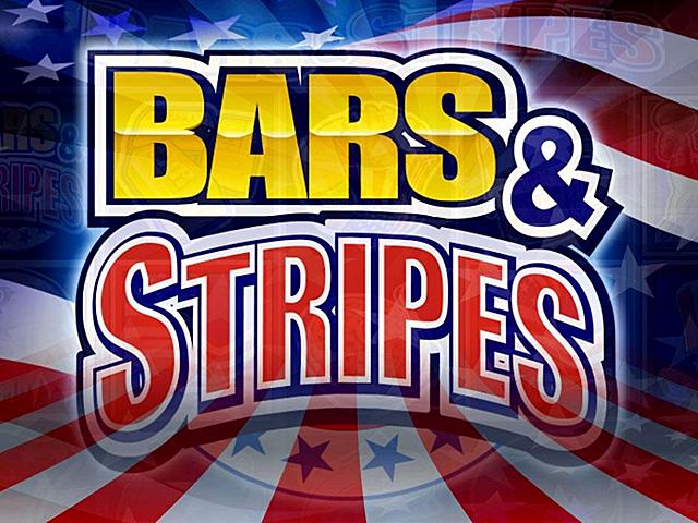 Bars and Stripes Slot