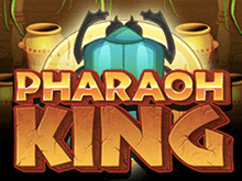Pharaoh King Slot