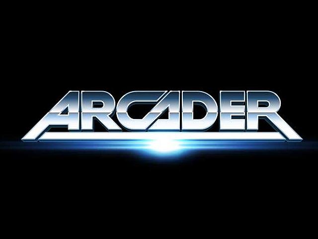 No Download Arcader Slots from Thunderkick