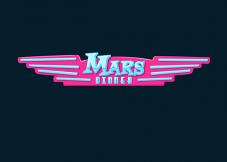Mars Dinner