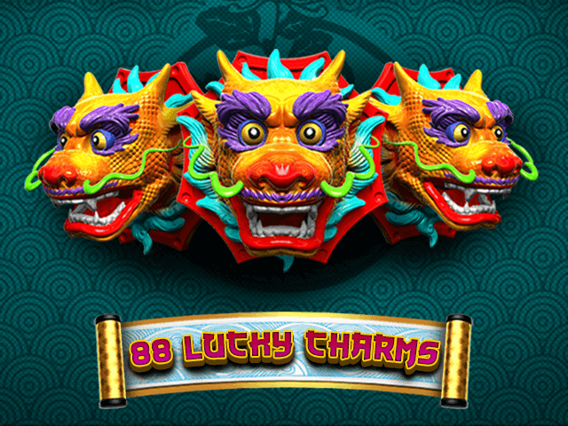 Spiele Jade Charms - Video Slots Online