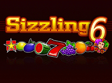 Sizzling 6