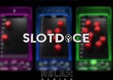 SlotDice
