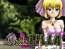 Bridezilla Slot