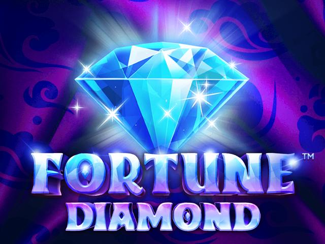Fortune Diamond Slot