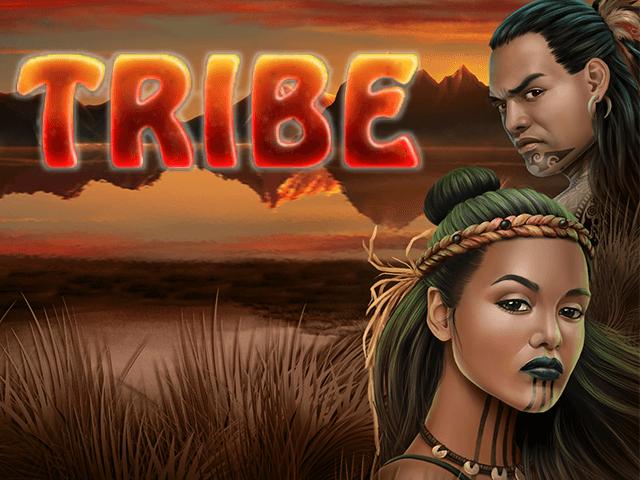 Tribe Slot