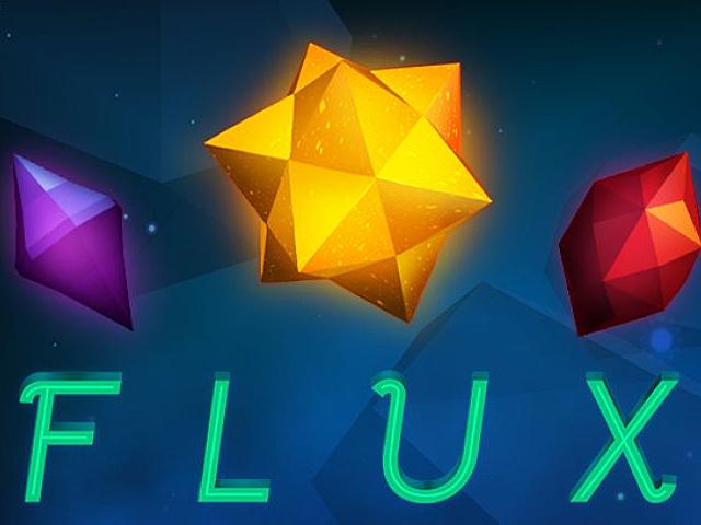 Flux Slot