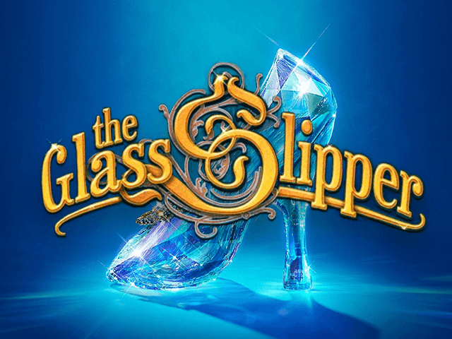 The Glass Slipper Slot