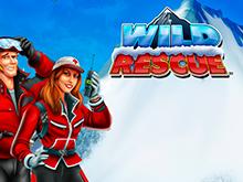 Wild Rescue Slot