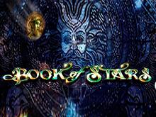 Book Of Stars Slot