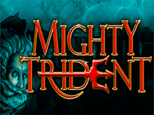 Mighty Trident Slot
