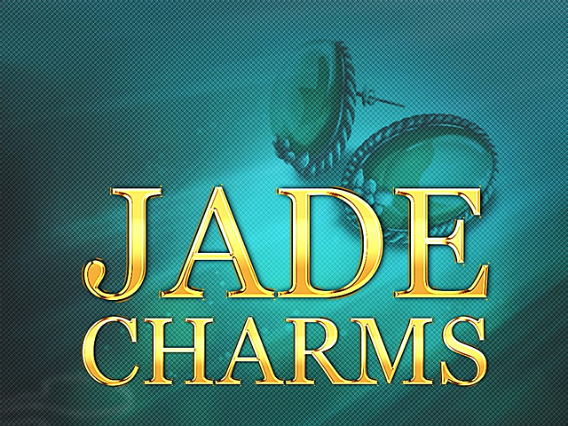 Jade Charms Slot