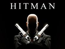 Hitman Slot