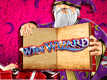 Win Wizard Slot
