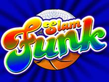 Slam Funk Slot