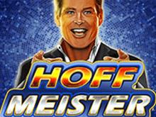 Hoffmeister Slot
