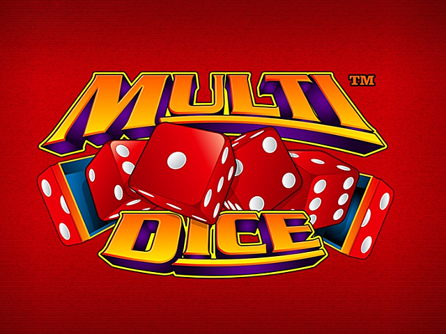 Multi Dice Slot