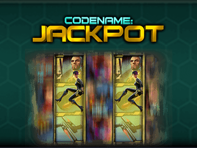 Kings pol code name jackpot slot machine online spinomenal yahoo youtube