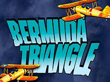 Bermuda Triangle Slot