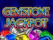 Gemstone Jackpot Slot