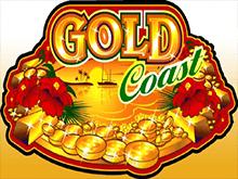 Gold Coast Slot