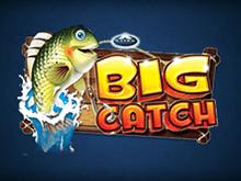 Big Catch Slot